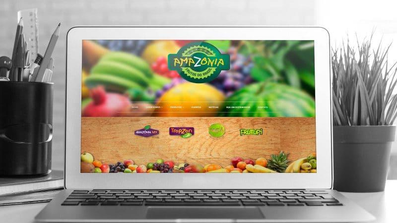 amazonia-frutos
