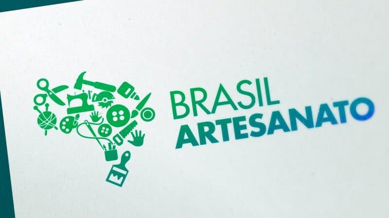 brasil-artesanato