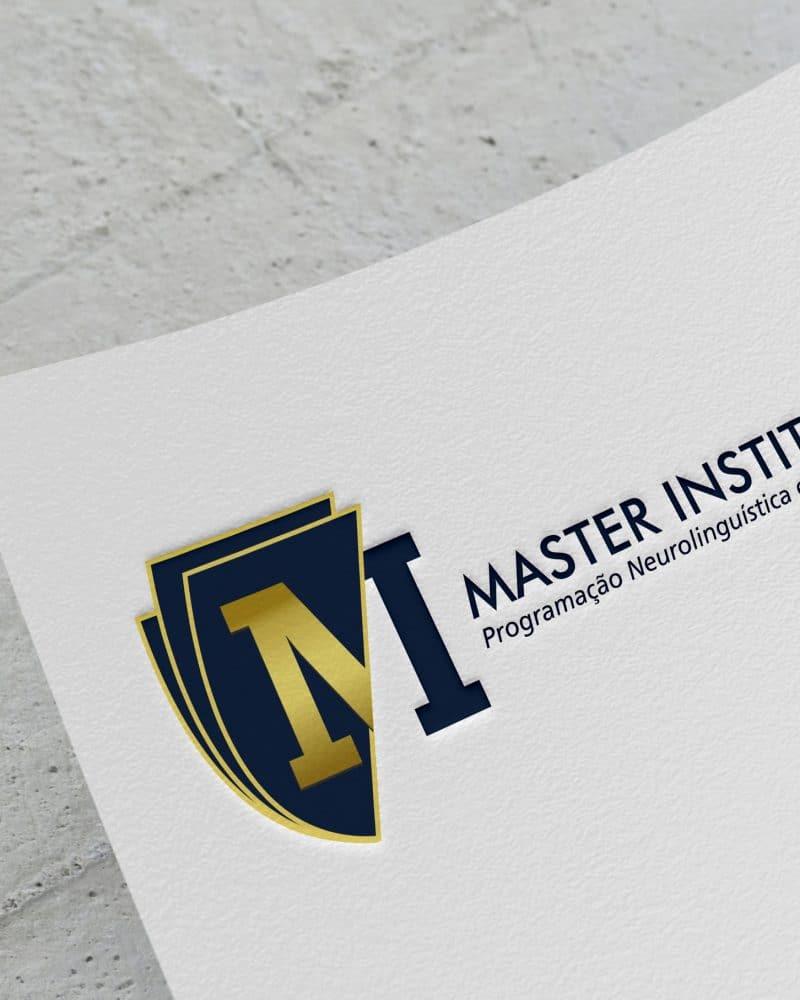 Master-Instituto-Logo1