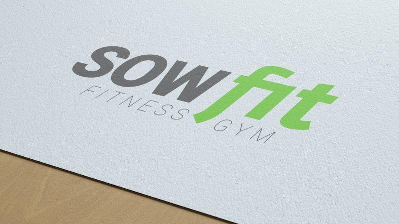 sowfit